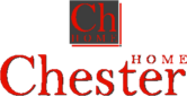 Chester Home S.L